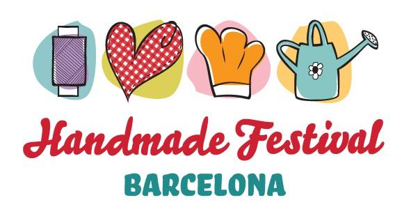 Festival Handmade Barcelona