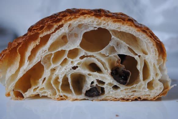 Boulangerie Pichard