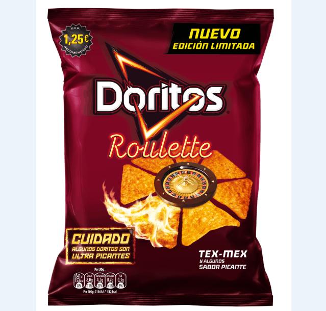 61402-Doritos-Roulette
