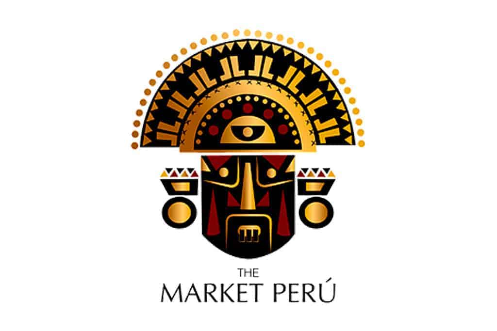 The Market Peru restaurante Barcelona