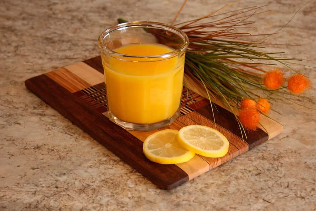 Zumo-Naranja