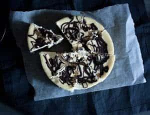 receta-de-tarta-de-queso-y-chocolate