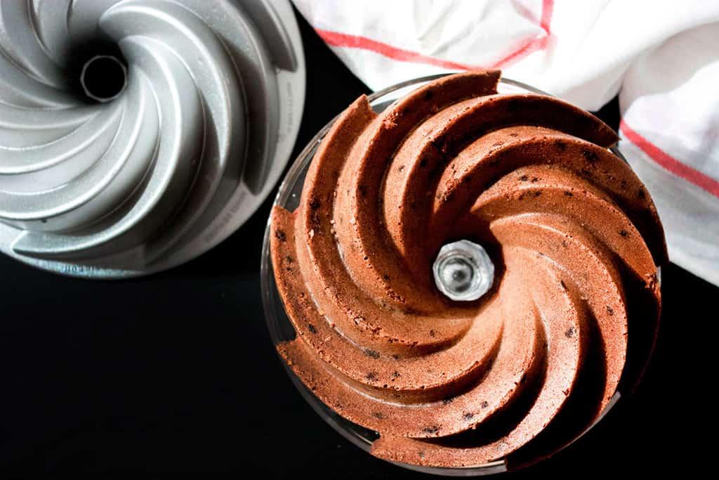Receta-bizcocho-con-chips-de-chocolate