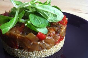 timbal-de-quinoa-y-verduras