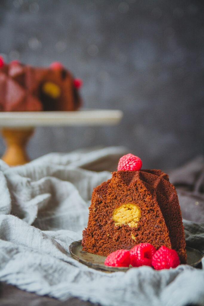 bizcocho-chocolate-y-mantequilla-de-cacahuete